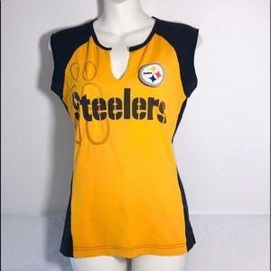 Steelers women's